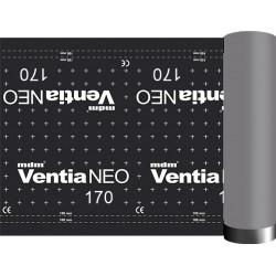 Membrana dachowa Ventia NEO...